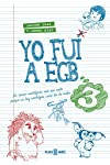 https://libros.plus/yo-fui-a-egb-3/