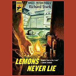 Lemons Never Lie