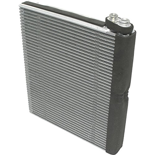 UAC EV 939598PFXC A/C Evaporator Core (New Evaporator)