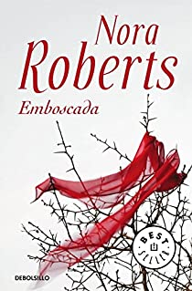 Emboscada par Nora Roberts