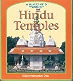 Places of Worship: Hindu Temples (Cased)