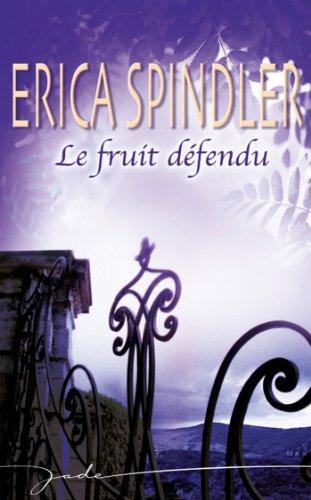 Le fruit défendu (Jade) (French Edition)