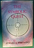 img - for The Symbolic Quest: Basic Concepts of Analytical Psychology book / textbook / text book