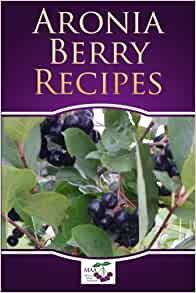 aronia berry recipes midwest aronia association. Black Bedroom Furniture Sets. Home Design Ideas