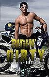 Ridin' Dirty (Beautifully Dirty Series Book 2)