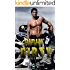 Ridin' Dirty (Beautifully Dirty Series Book 2)
