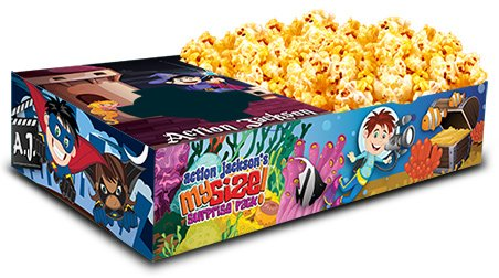Compare Price To Kids Popcorn Tray Tragerlaw Biz