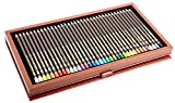 Mitsubishi Pencil Co., Ltd. colored pencil Uni colored pencil Perishia 12 colors set UCPPLC36C