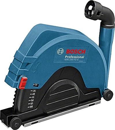 Bosch winkelschleifer 230