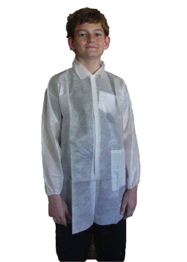 3f6ec436c Amazon.com  Lab Coats   Jackets  Tools   Home Improvement