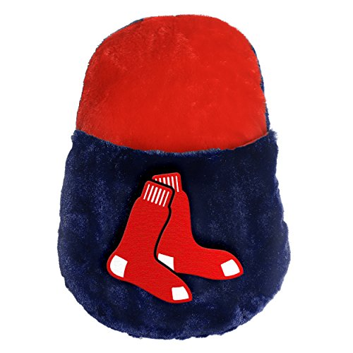 Sox Pillow - 3