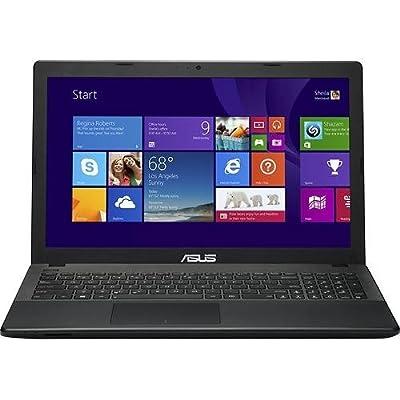"""Asus X551MAV 15.6"""" Laptop Intel Celeron 2.16GHz 4GB RAM 500GB HDD DVD±RW/CD-RW WIN 8.1 HDMI"""