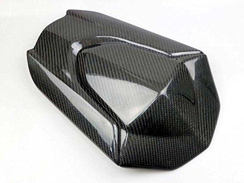 gsxr 1000 carbon fiber 2009 - 3