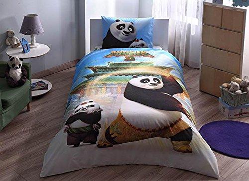 Baby Bedding Set Usa