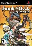 .hack: G.U., Vol. 1: Rebirth