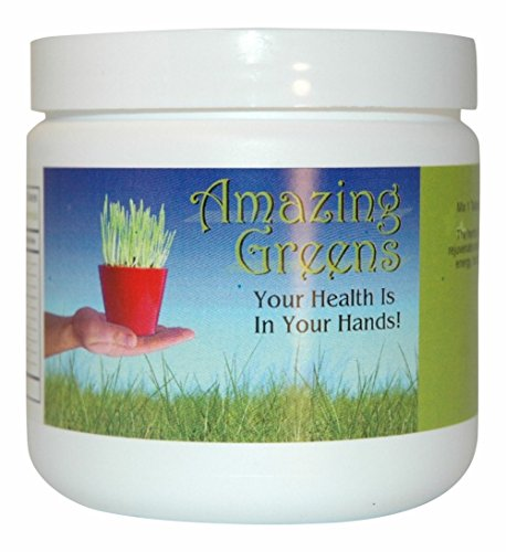amazing-greens-super-high-energy-nutrients-75-oz-powder-all-natural-vegan-gluten-free-effective-safe