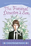 The Funeral Director's Son, Coleen Murtagh Paratore, 1416935959