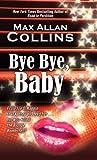 Bye Bye, Baby (Thorndike Mystery)