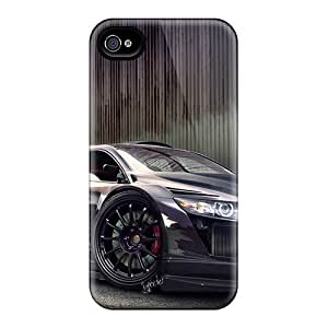 ArX26005GrvS Honda Cr Z Awesome High Quality Iphone 6 Cases Skin