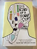 img - for It's Kind of a Funny Story book / textbook / text book