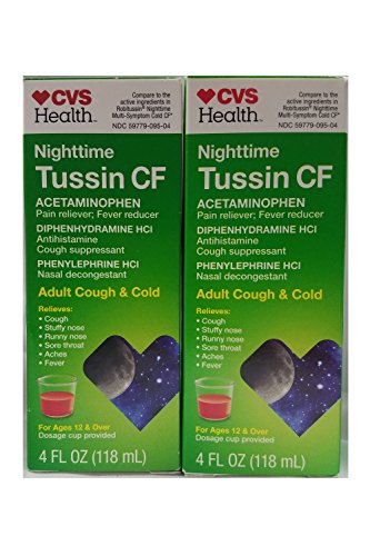 pack-of-2-cvs-nighttime-tussin-cf-adult-cough-cold-liquid