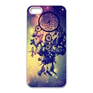 Dream Catcher DIY Hard Case for iPhone ipod touch4 LMc-30091 at LaiMc