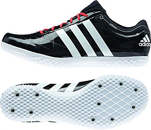 Multicolore Jump Multicolore Adizero Core adidas Flow Scarpe High 8w0qCRxA