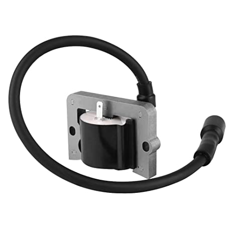 Lumix GC Ignition Coil For JOHN DEERE L110 LT133 LT150 LT155 LT160 LTR155 Tractors