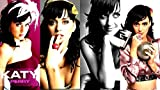 Katy Perry Poster 43 inch x 24 inch / 24 inch x 13 inch