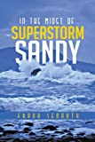 In the Midst of Superstorm Sandy, Frank Senauth, 1491819162