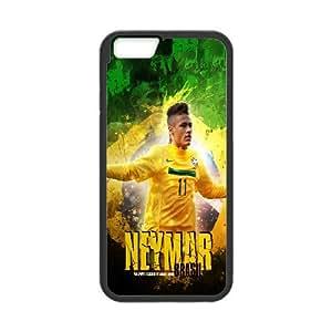 iPhone 6 Plus Screen 5.5 Inch Csaes phone Case Neymar NME92169
