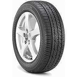 Bridgestone DriveGuard All-Season Radial Tire - 195/60R15 88H