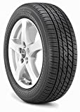 Bridgestone DriveGuard All-Season Radial Tire - 195/60R15...