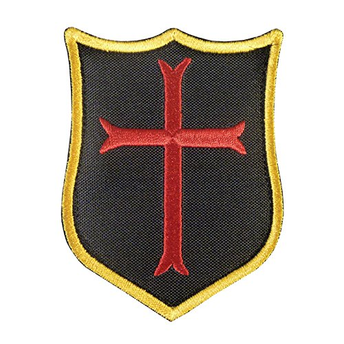 navy seal gear vest - 2