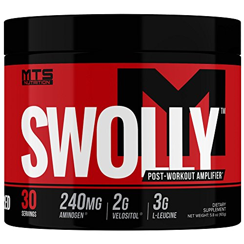 Cheap MTS Swolly | 30 Servings – Unflavored