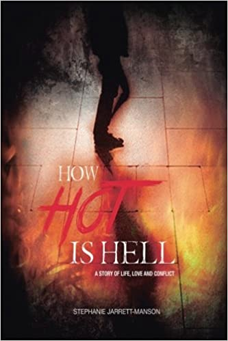 Book How Hot Is Hell