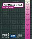 New Masters of Flash, Hoss Gifford and Ross Mawdsley, 1590592069