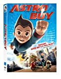 Astro Boy by Summit Entertainment