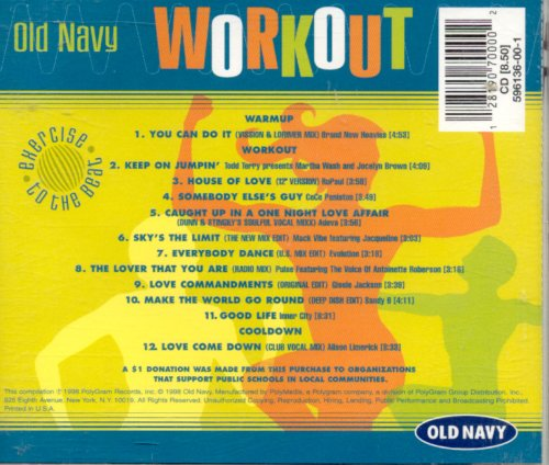 old-navy-workout