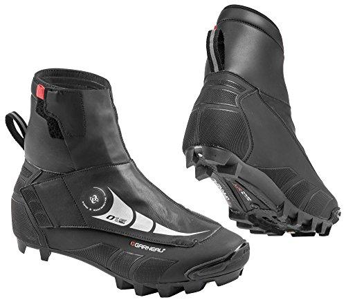 lake mxz 303 winter cycling shoes - 4
