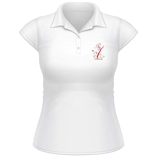 My Custom Style - Polo de Mujer Surtido # FestaMamma Auguri2 ...