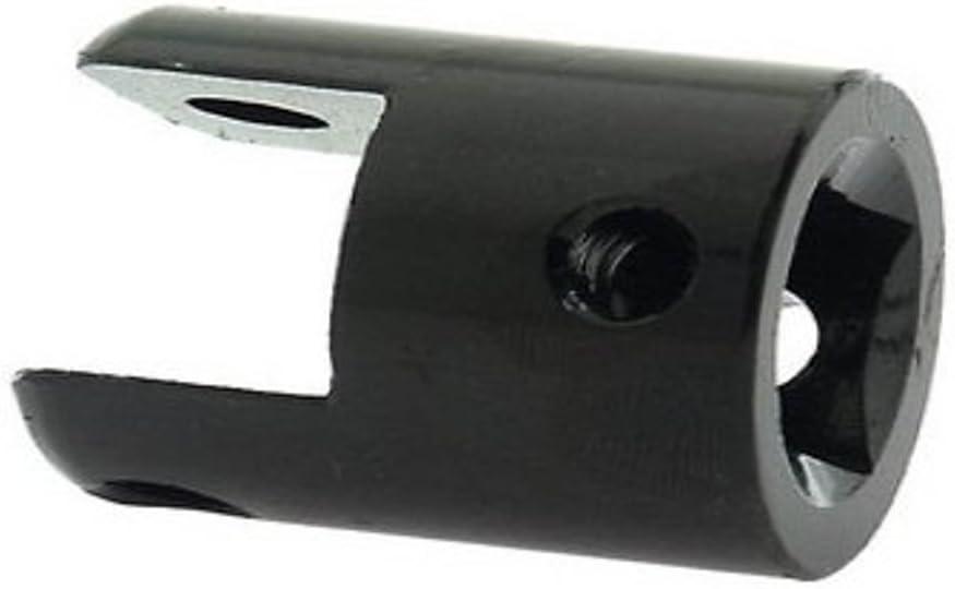 Adams Trail-A-Bike 1ST Knuckle 15mm