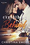 Download Everything I Left Behind (Men with Badges Book 1) in PDF ePUB Free Online