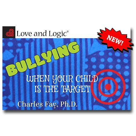 Bullying: When Your Child Is the Target
