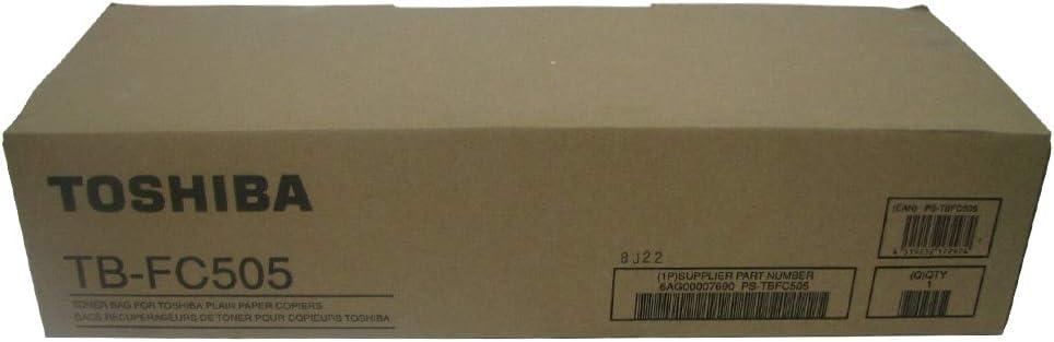 Genuine Toshiba  hard drive for 2050c 2051c 2550c 2551c  2555C 3055C 3555C 4555