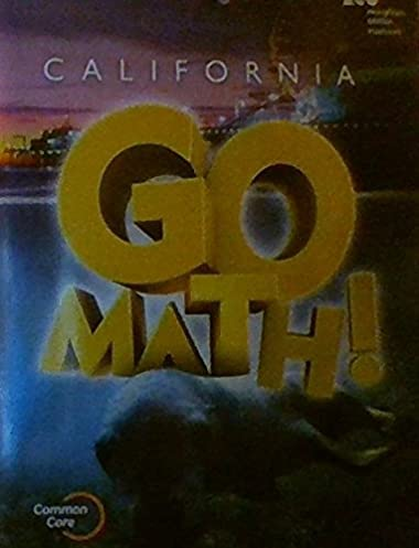 houghton mifflin math grade 3 answer key pdf