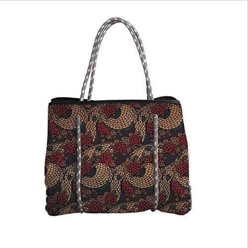 Louis Vuitton Handbags Saks - 8