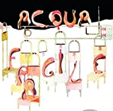 Acqua Fragile