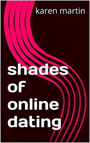 Online dating guideline