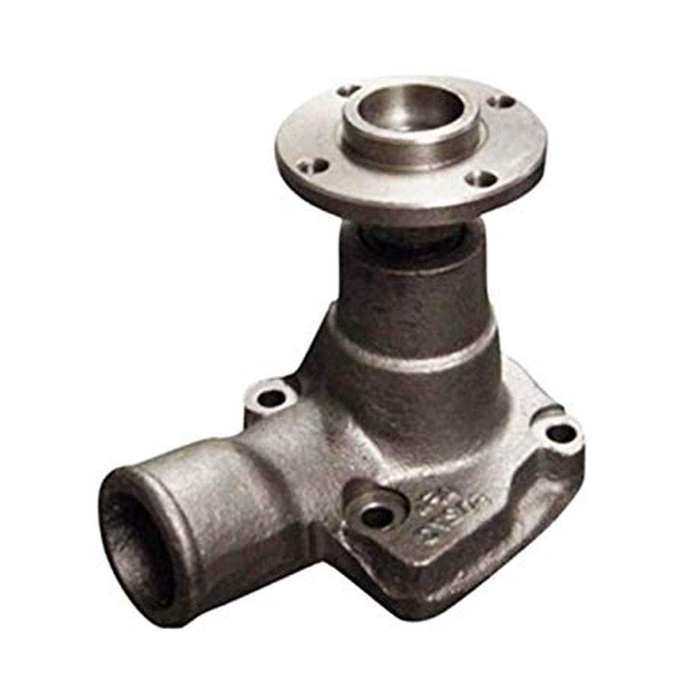 Water Pump E1ADKN8501B for Fordson Tractor by Cangke